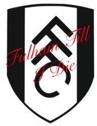 FulhamFanUSA